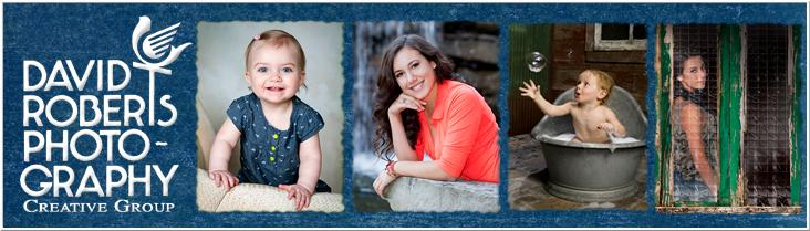 Professional Photographer Family, Children,High School Seniors, MI